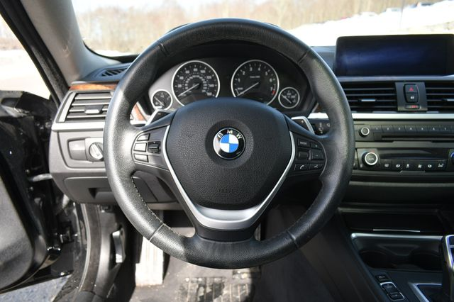 2014 BMW 428i xDrive Naugatuck, Connecticut 16