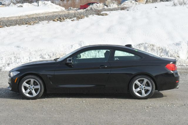 2014 BMW 428i xDrive Naugatuck, Connecticut 3