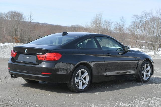 2014 BMW 428i xDrive Naugatuck, Connecticut 6