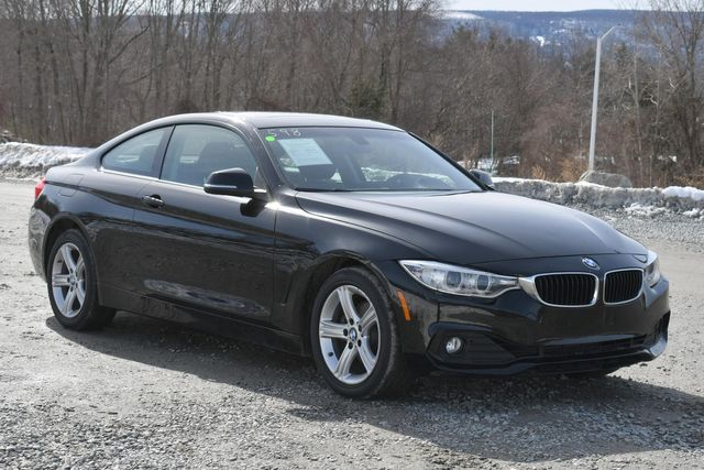 2014 BMW 428i xDrive Naugatuck, Connecticut 8