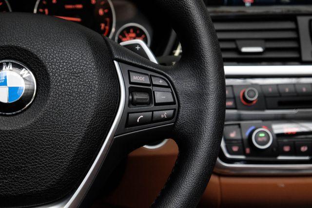 2014 BMW 435i in Addison, TX 75001