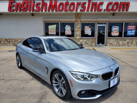 2014 BMW 435i  in Brownsville, TX