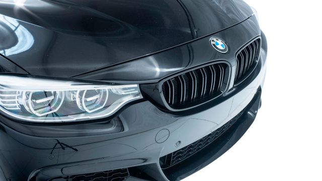 2014 BMW 435i with Many Upgrades in Dallas, TX 75229