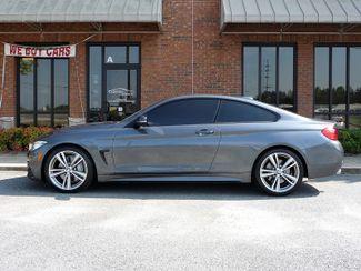 2014 BMW 435i   Flowery Branch Georgia  Atlanta Motor Company Inc  in Flowery Branch, Georgia