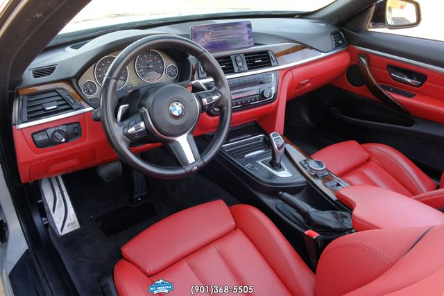 2014 BMW 435i in Memphis, Tennessee 38115