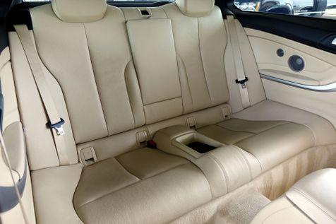 2014 BMW 435i M-Sport* Leather* Sunroof* Nav* Ez Finance**   Plano, TX   Carrick's Autos in Plano, TX