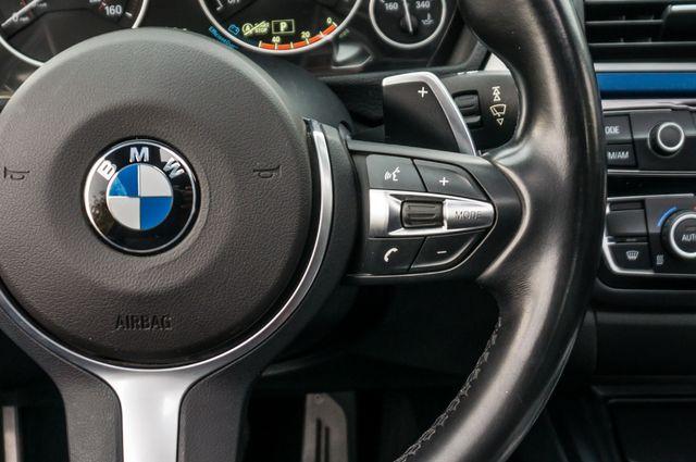2014 BMW 435i in Reseda, CA, CA 91335