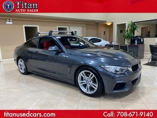 2014 BMW 435i 435i in Worth, IL 60482