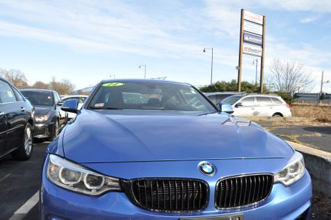 2014 BMW 435i xDrive  in Braintree