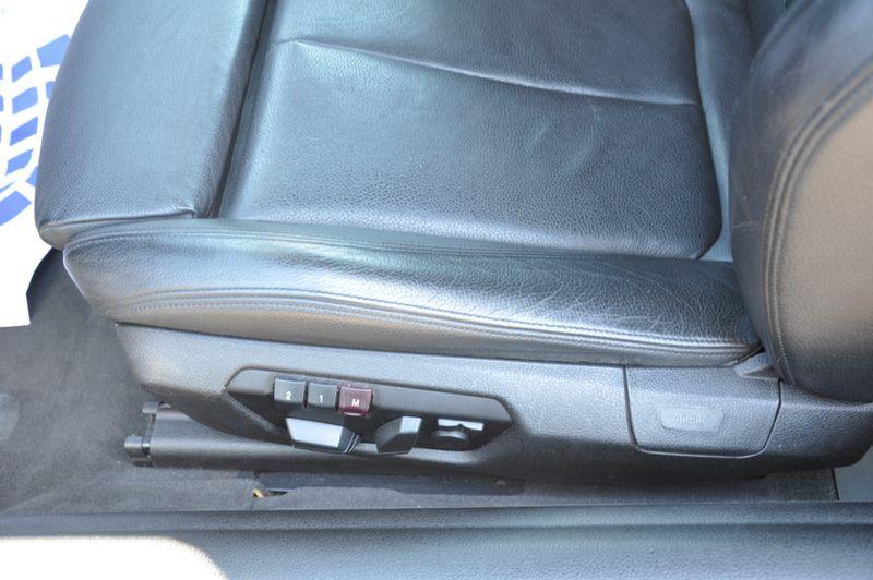 2014 BMW 435i xDrive   city MA  Beyond Motors  in Braintree, MA