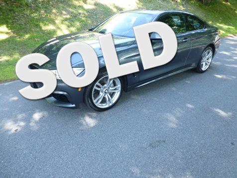 2014 BMW 435i M SPORT X Drive  in Lawrence, MA