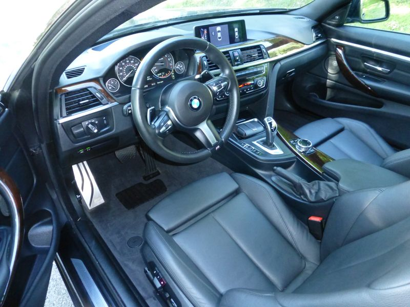 2014 BMW 435i M SPORT X Drive   city MA  European Motorsports  in Lawrence, MA