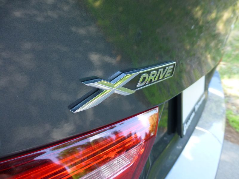 2014 BMW 435i M SPORT X Drive   city MA  European Motorsports  in Lawrence, MA