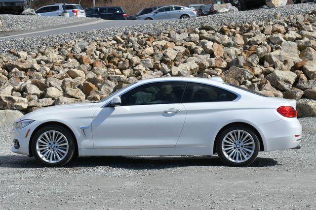2014 BMW 435i xDrive Naugatuck, Connecticut 1