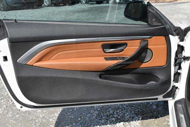 2014 BMW 435i xDrive Naugatuck, Connecticut 12