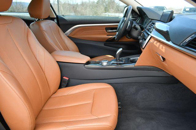 2014 BMW 435i xDrive Naugatuck, Connecticut 9