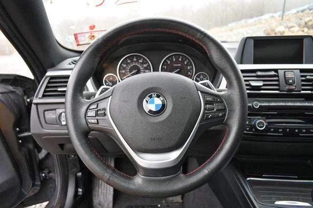 2014 BMW 435i xDrive Naugatuck, Connecticut 16