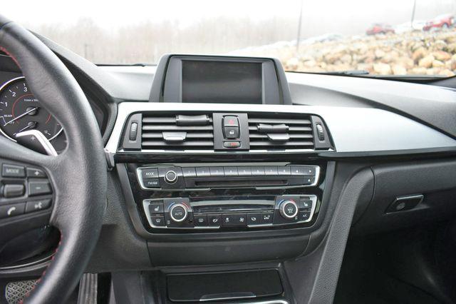 2014 BMW 435i xDrive Naugatuck, Connecticut 17