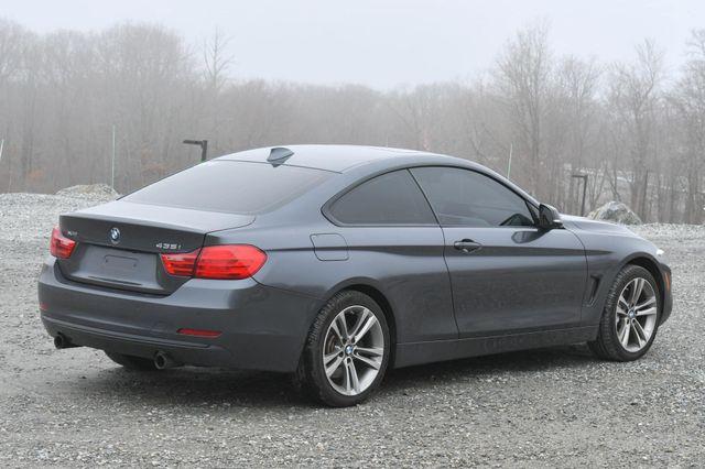 2014 BMW 435i xDrive Naugatuck, Connecticut 6