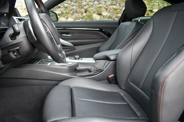 2014 BMW 435i xDrive Naugatuck, Connecticut 15