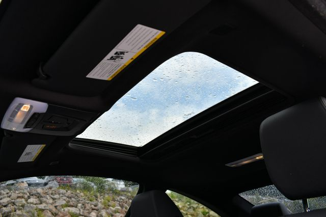 2014 BMW 435i xDrive Naugatuck, Connecticut 18