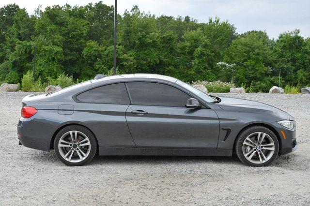 2014 BMW 435i xDrive Naugatuck, Connecticut 7
