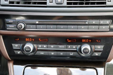 2014 BMW 5-Series 535i Luxury Line in Alexandria, VA