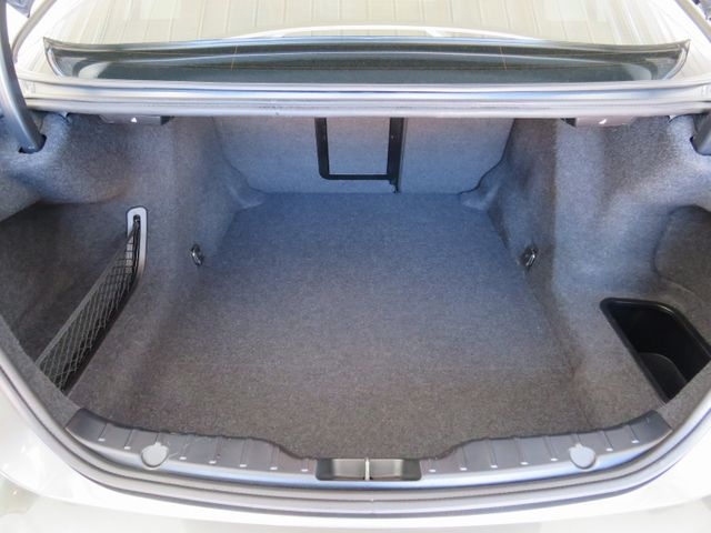 2014 BMW 5 Series 528i in McKinney, Texas 75070