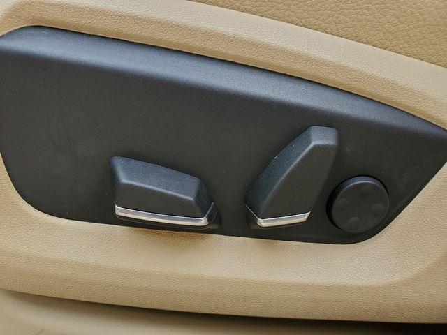 2014 BMW 528i in Brownsville, TX 78521