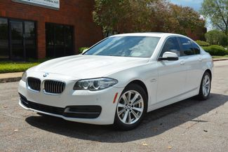 2014 BMW 528i in Memphis Tennessee, 38128