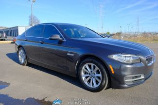2014 BMW 528i in Memphis, Tennessee 38115