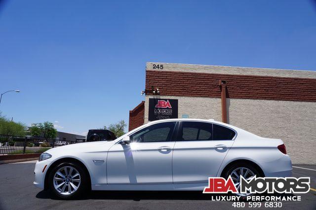 2014 BMW 528i 5 Series 528 Sedan ~ Driver Assist ~ Premium Pkg in Mesa, AZ 85202