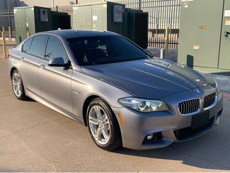 2014 BMW 528i M-SPORT * Driver Assist * PREMIUM * Heads-Up * LED in Carrollton, TX 75006