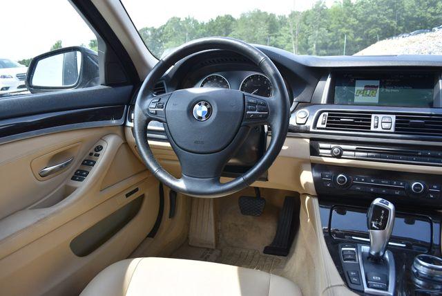 2014 BMW 528i xDrive Naugatuck, Connecticut 14