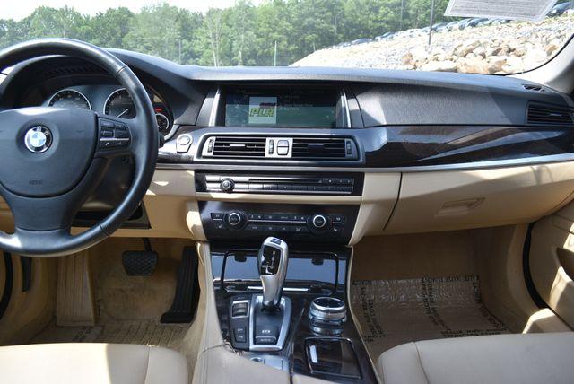 2014 BMW 528i xDrive Naugatuck, Connecticut 15