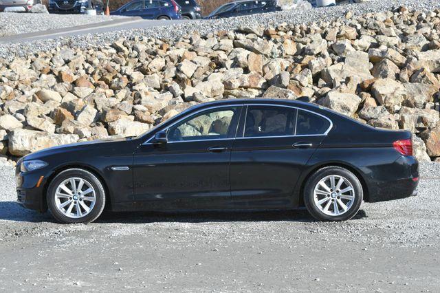 2014 BMW 528i xDrive Naugatuck, Connecticut 1