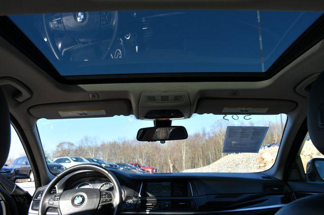 2014 BMW 528i xDrive Naugatuck, Connecticut 22