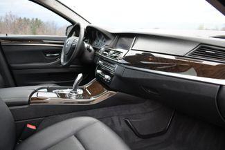 2014 BMW 528i xDrive Naugatuck, Connecticut 10