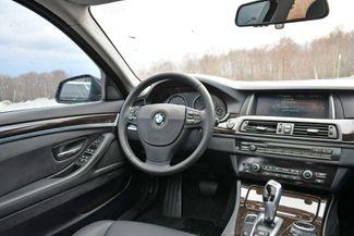 2014 BMW 528i xDrive Naugatuck, Connecticut 13