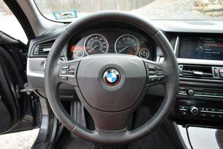 2014 BMW 528i xDrive Naugatuck, Connecticut 17