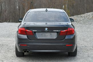 2014 BMW 528i xDrive Naugatuck, Connecticut 5