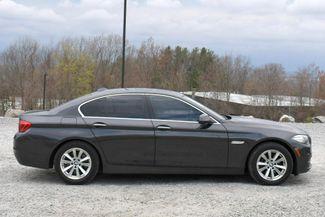 2014 BMW 528i xDrive Naugatuck, Connecticut 7
