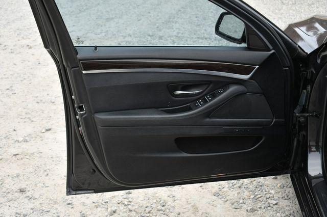 2014 BMW 528i xDrive Naugatuck, Connecticut 16
