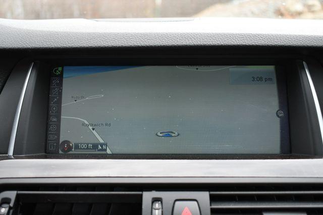 2014 BMW 528i xDrive Naugatuck, Connecticut 18