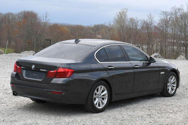 2014 BMW 528i xDrive Naugatuck, Connecticut 6