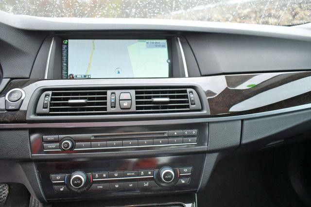 2014 BMW 528i xDrive Naugatuck, Connecticut 21