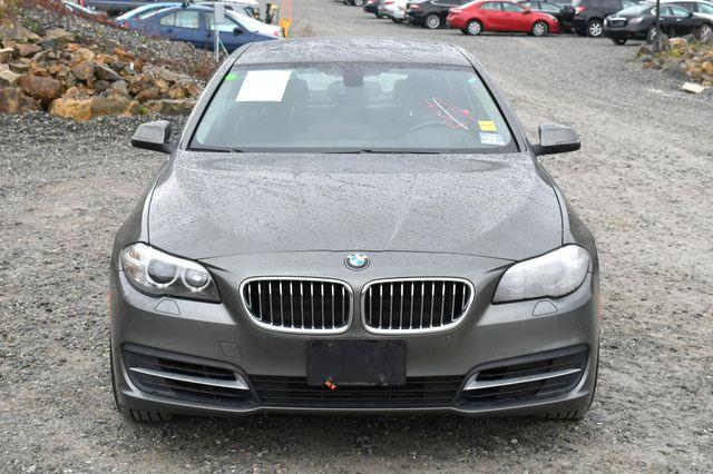2014 BMW 528i xDrive Naugatuck, Connecticut 9