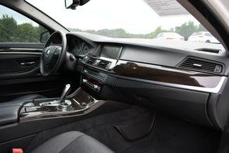 2014 BMW 528i xDrive Naugatuck, Connecticut 11