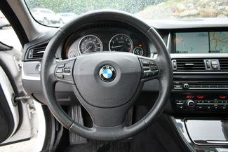 2014 BMW 528i xDrive Naugatuck, Connecticut 19