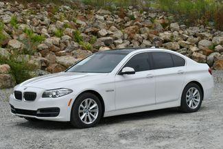 2014 BMW 528i xDrive Naugatuck, Connecticut 2